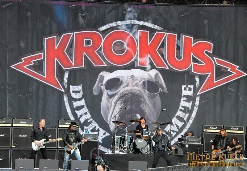 Krokus 2013