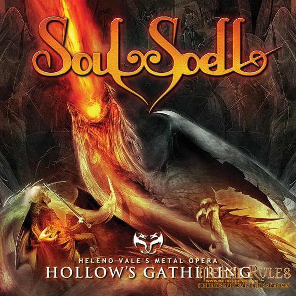 Soulspell_artwork_hollows_gathering_cover_promo_2013
