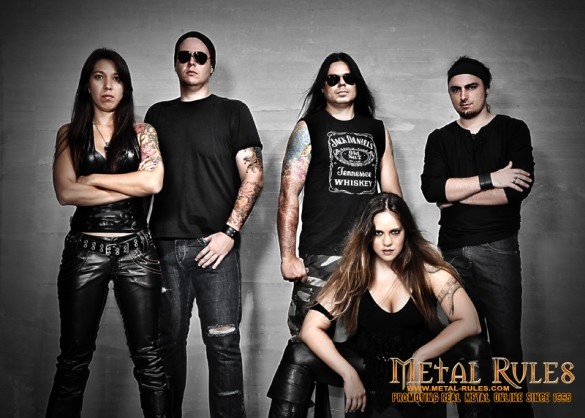 Soulspell_pic1_promo_2013