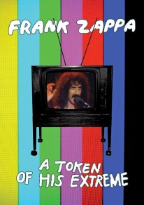 Zappa-A-Token-of-His-Extreme