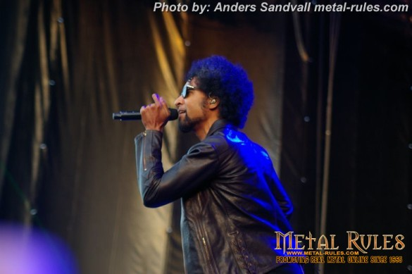 alice_in_chains_copenhell_2013_2