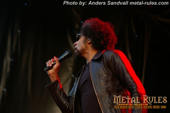 alice_in_chains_copenhell_2013_6