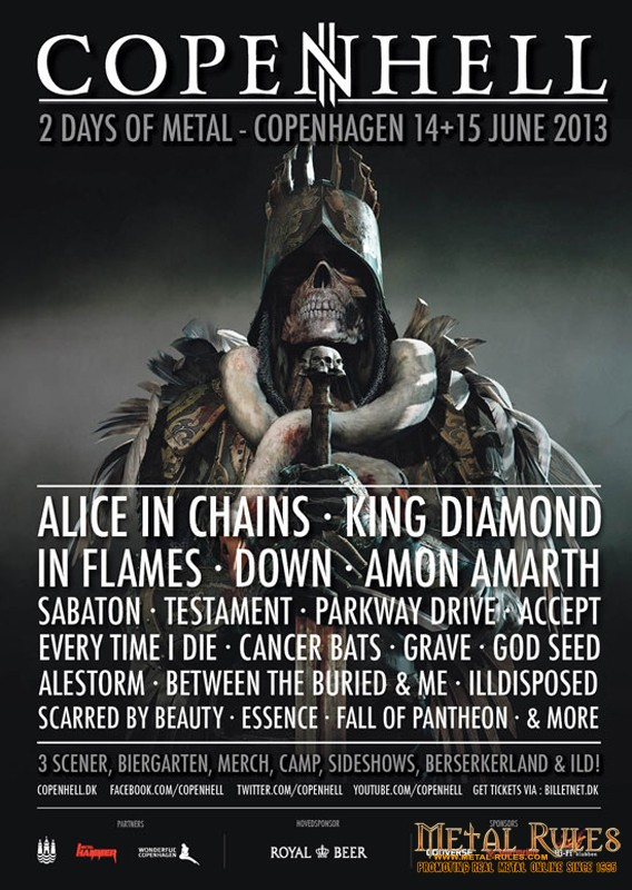 copenhell-poster_2013_1