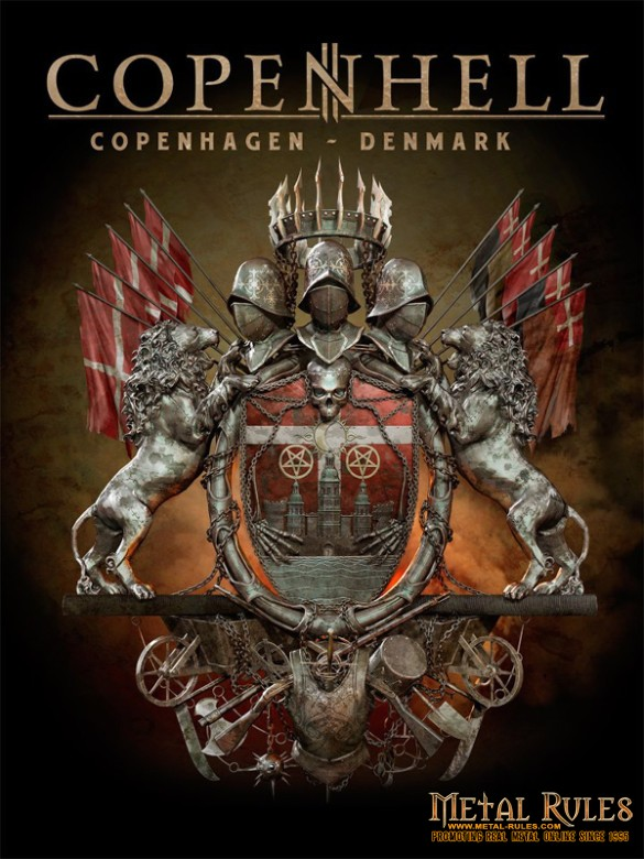 copenhell_2013_poster_2