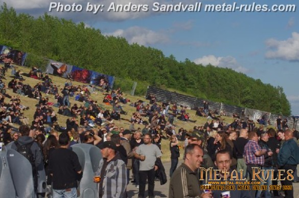 copenhell_vy_2013_10