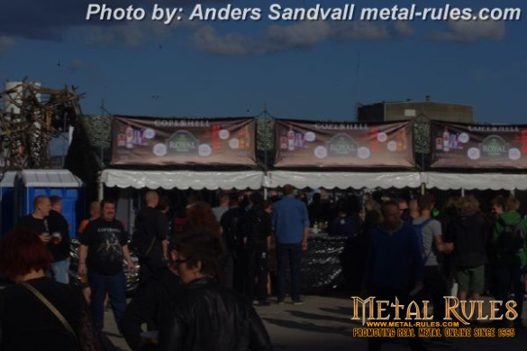 copenhell_vy_2013_11