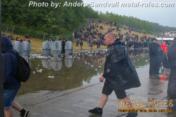 copenhell_vy_2013_12