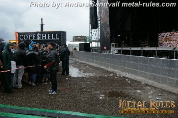 copenhell_vy_2013_17