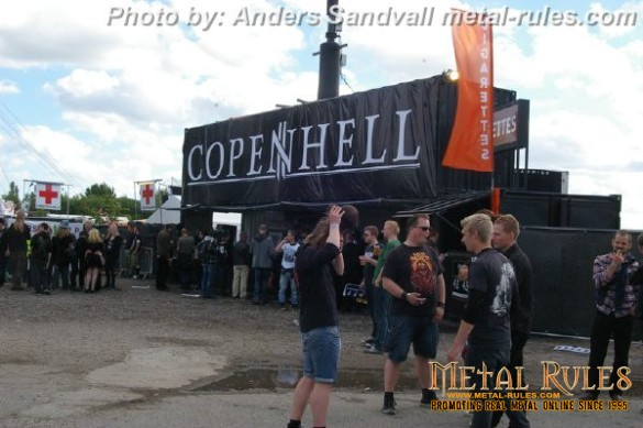 copenhell_vy_2013_2