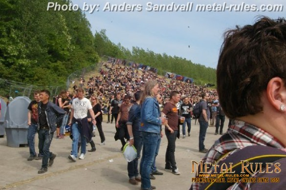 copenhell_vy_2013_20