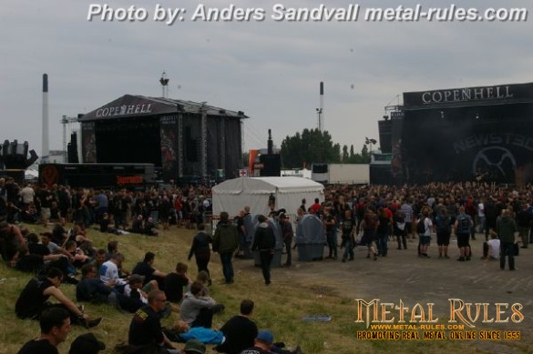 copenhell_vy_2013_24