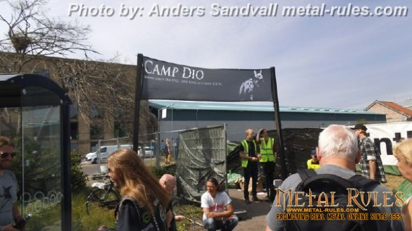 copenhell_vy_2013_3