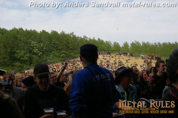 copenhell_vy_2013_31