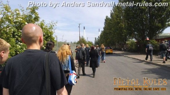 copenhell_vy_2013_4