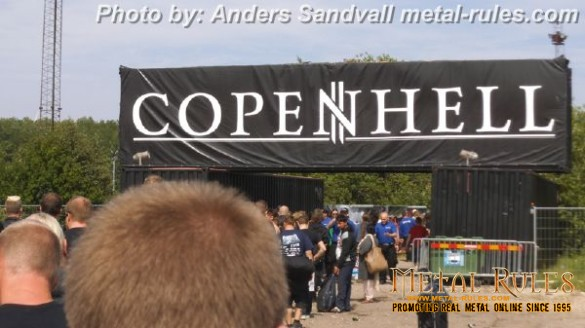 copenhell_vy_2013_5