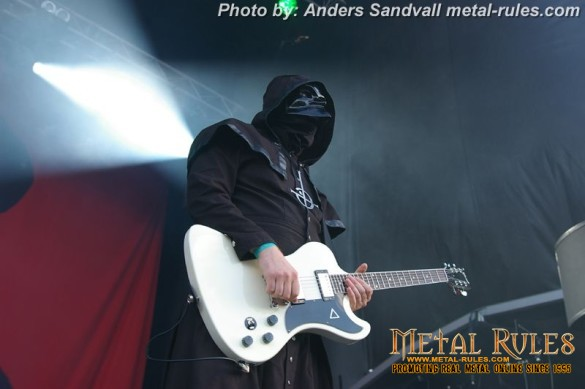 ghost_copenhell_2013_2