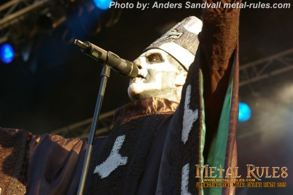 ghost_copenhell_2013_3