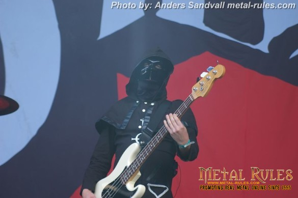 ghost_copenhell_2013_4