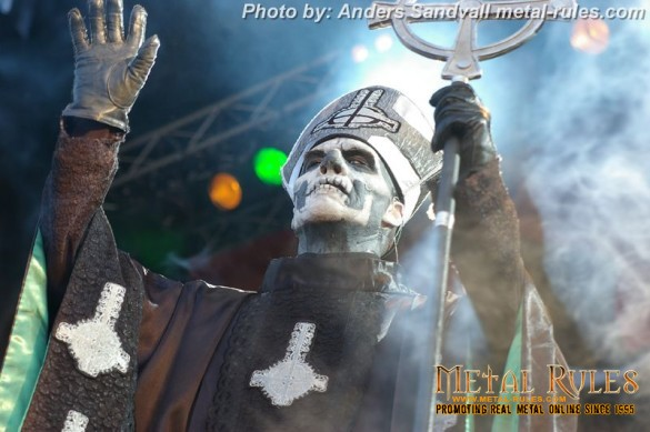 ghost_copenhell_2013_5
