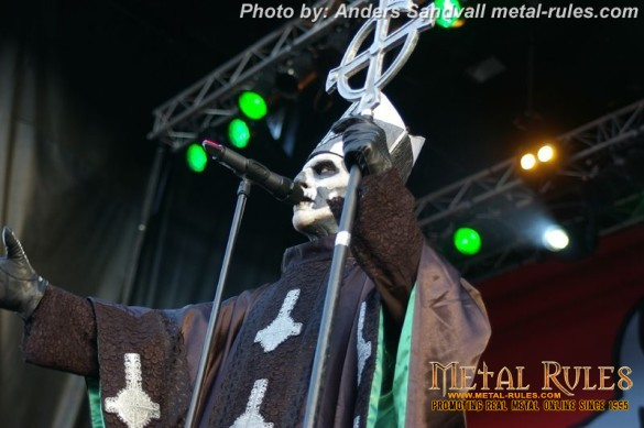 ghost_copenhell_2013_6
