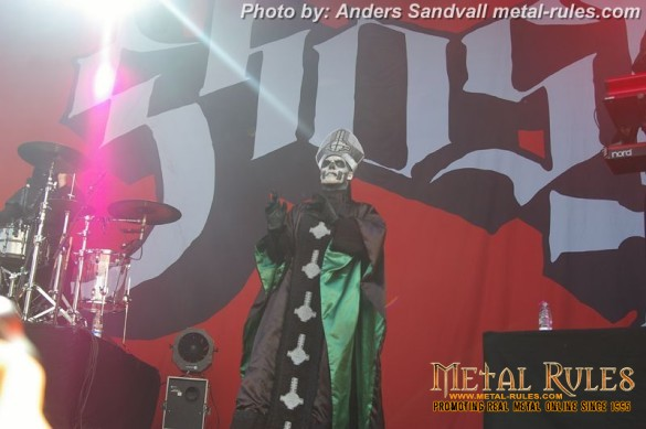ghost_copenhell_2013_8