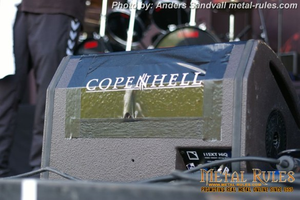 illdisposed_live_copenhell_2013_2