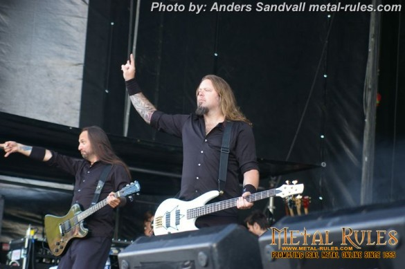in_flames_live_copenhell_2013_1