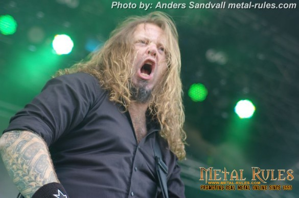 in_flames_live_copenhell_2013_10