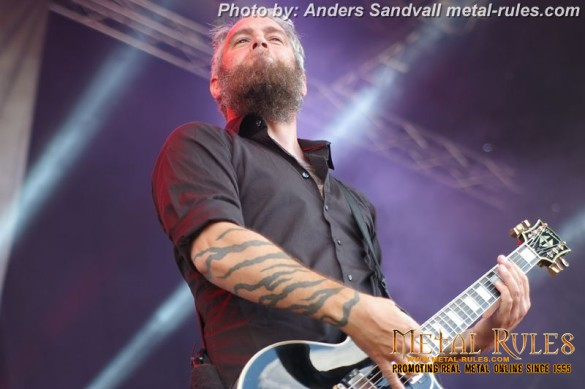 in_flames_live_copenhell_2013_11