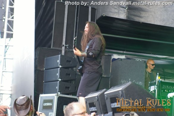 in_flames_live_copenhell_2013_12