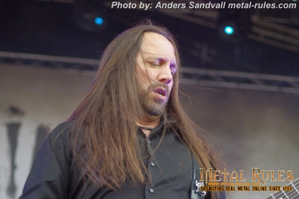 in_flames_live_copenhell_2013_14