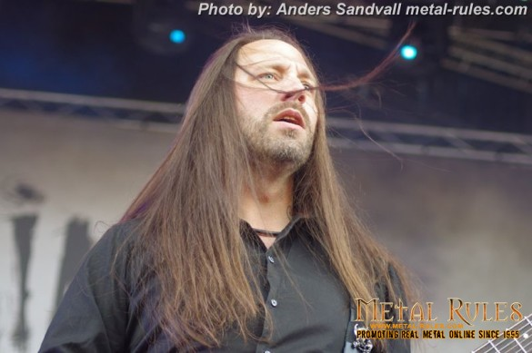 in_flames_live_copenhell_2013_15