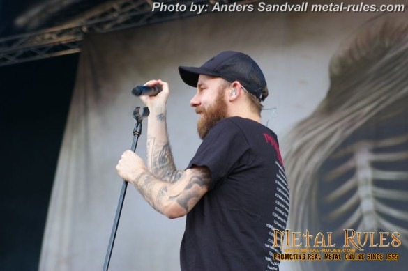 in_flames_live_copenhell_2013_2