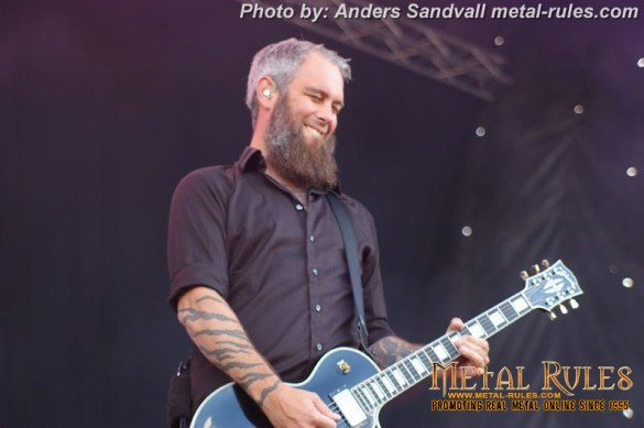 in_flames_live_copenhell_2013_4