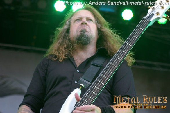 in_flames_live_copenhell_2013_6