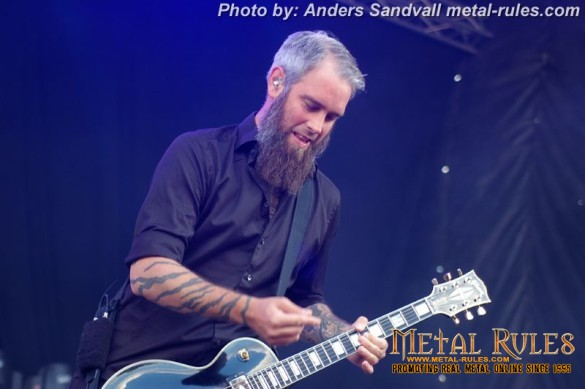 in_flames_live_copenhell_2013_7