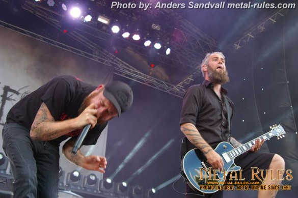 in_flames_live_copenhell_2013_8