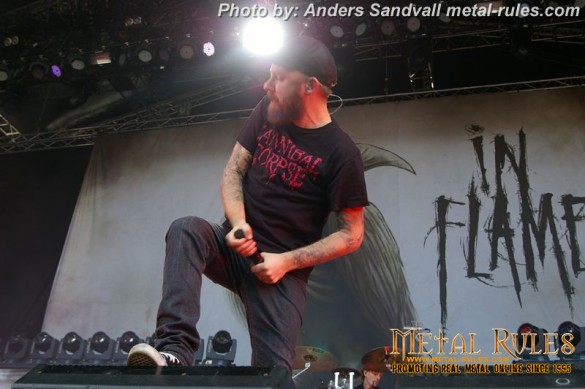 in_flames_live_copenhell_2013_9