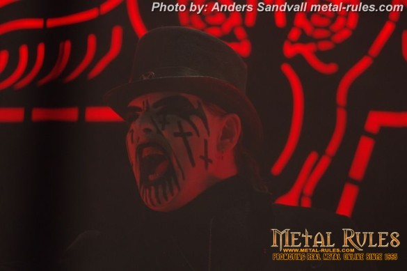 king_diamond_live_copenhell_2013_1