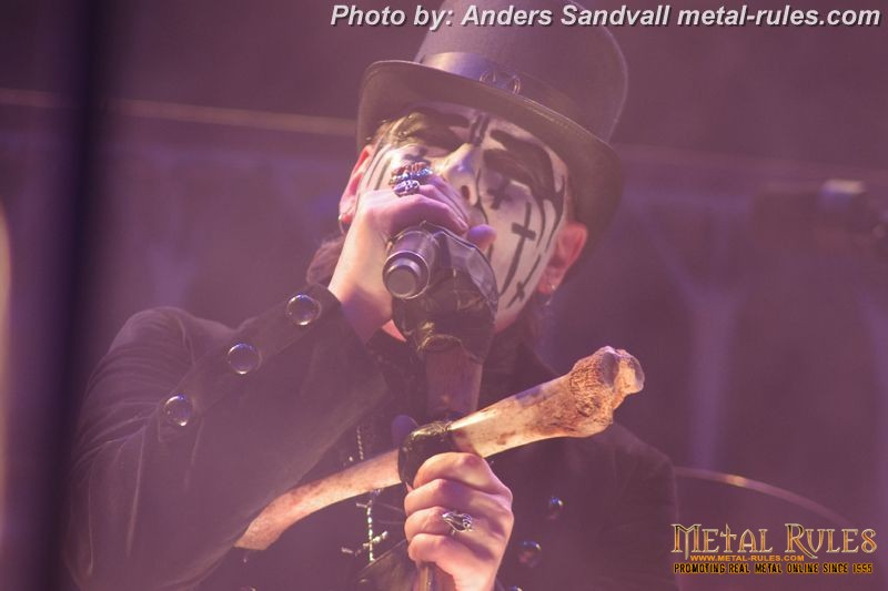 king_diamond_live_copenhell_2013_13