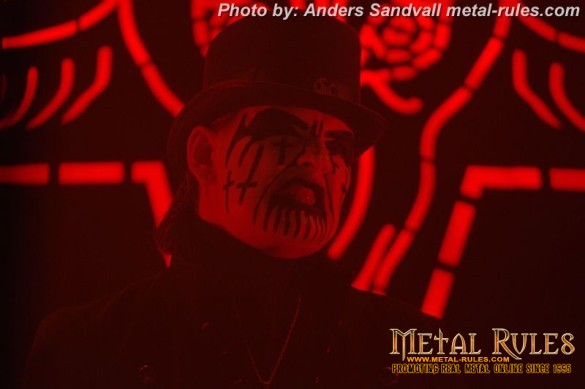 king_diamond_live_copenhell_2013_14