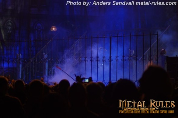 king_diamond_live_copenhell_2013_15
