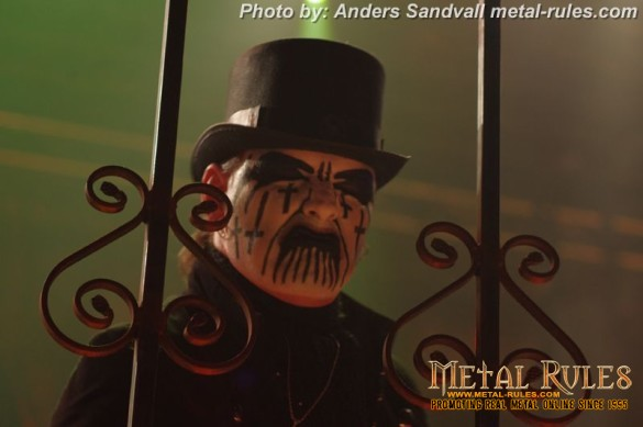 king_diamond_live_copenhell_2013_3
