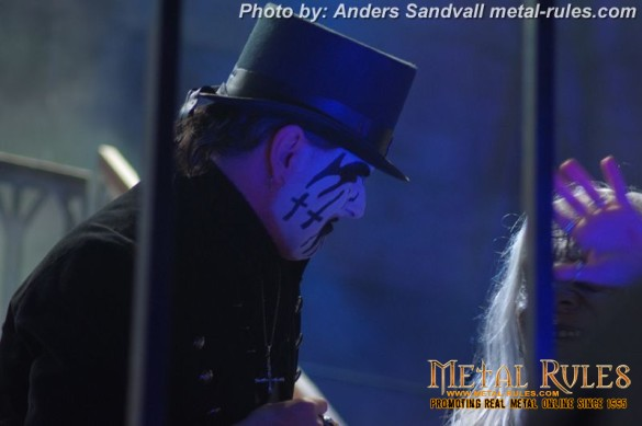king_diamond_live_copenhell_2013_4