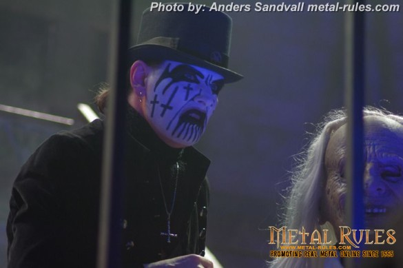 king_diamond_live_copenhell_2013_5
