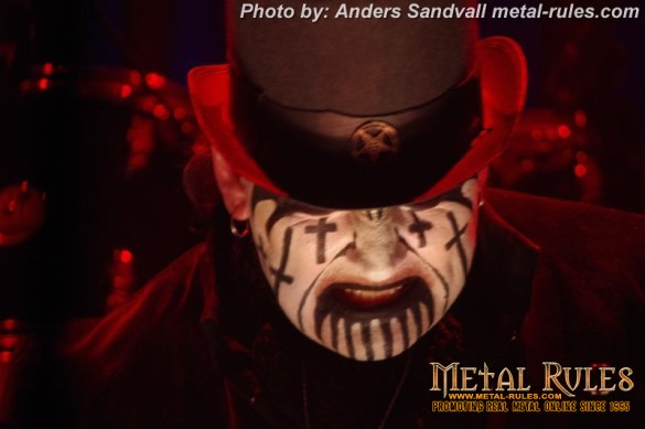 king_diamond_live_copenhell_2013_7