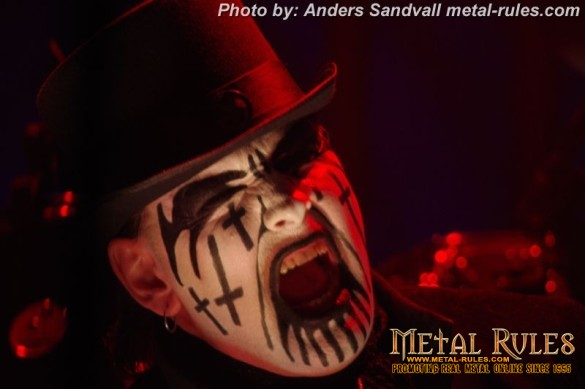 king_diamond_live_copenhell_2013_8