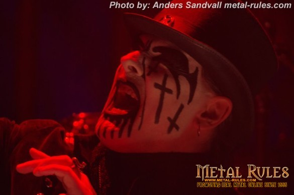 king_diamond_live_copenhell_2013_9