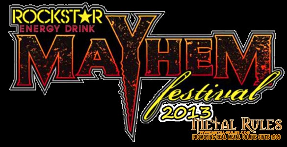 mayhem2013-logo