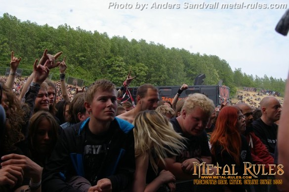 newsted_live_copenhell_2013_10
